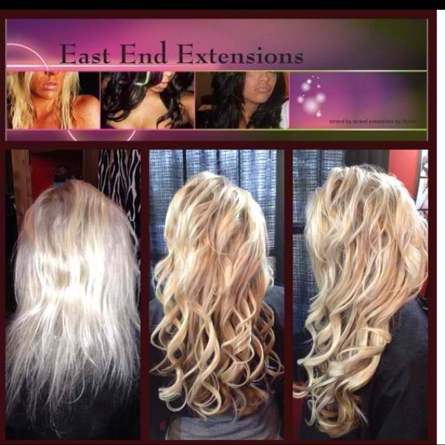 14 Best Hair Extensions Images On Pinterest Hair Extensions