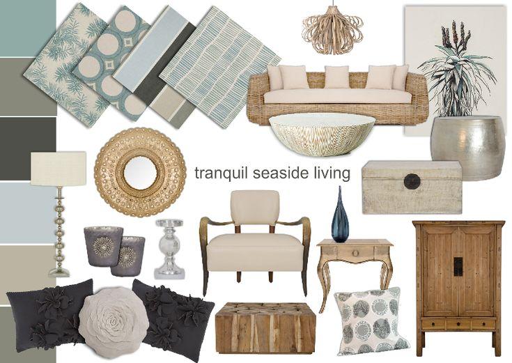 presentation board interior designers samples - Google Search