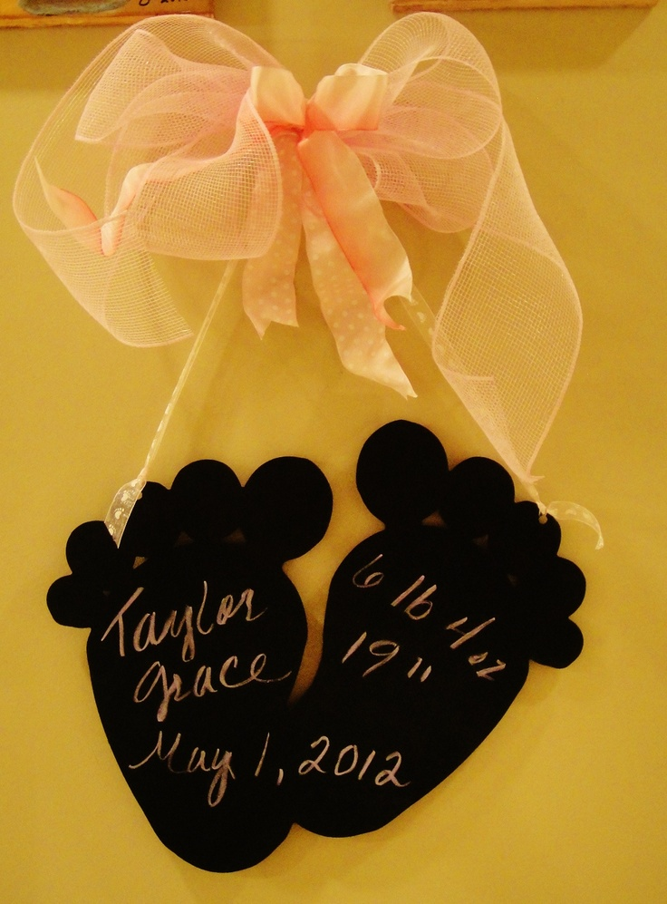 Best 25 hospital door decorations ideas on pinterest for Baby girl hospital door decoration