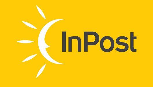 Теперь заказы AVON можно оплатить прямо в почтомате InPost
