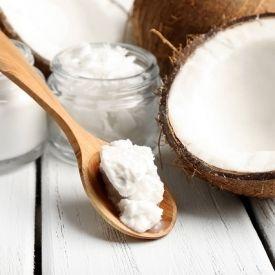 INSPIRACIJA: 10 načina kako koristiti kokosovo ulje u kozmetici