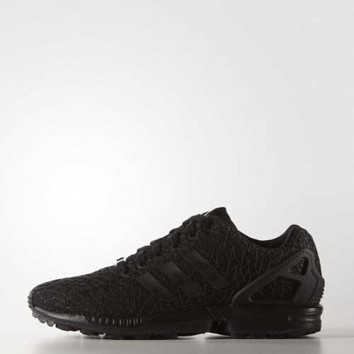 black adidas shoes for women