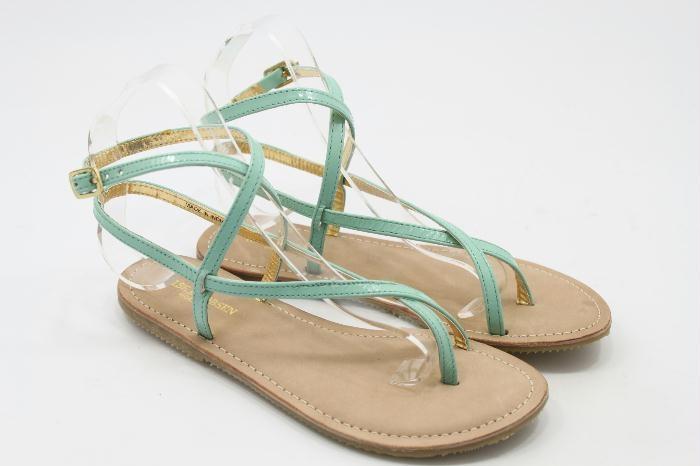 Ilse jacobsen sandaal