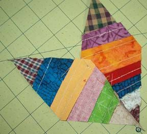 20 best Quilt ... RULERS images on Pinterest | Quilting tools ... : quilting gadgets 2013 - Adamdwight.com