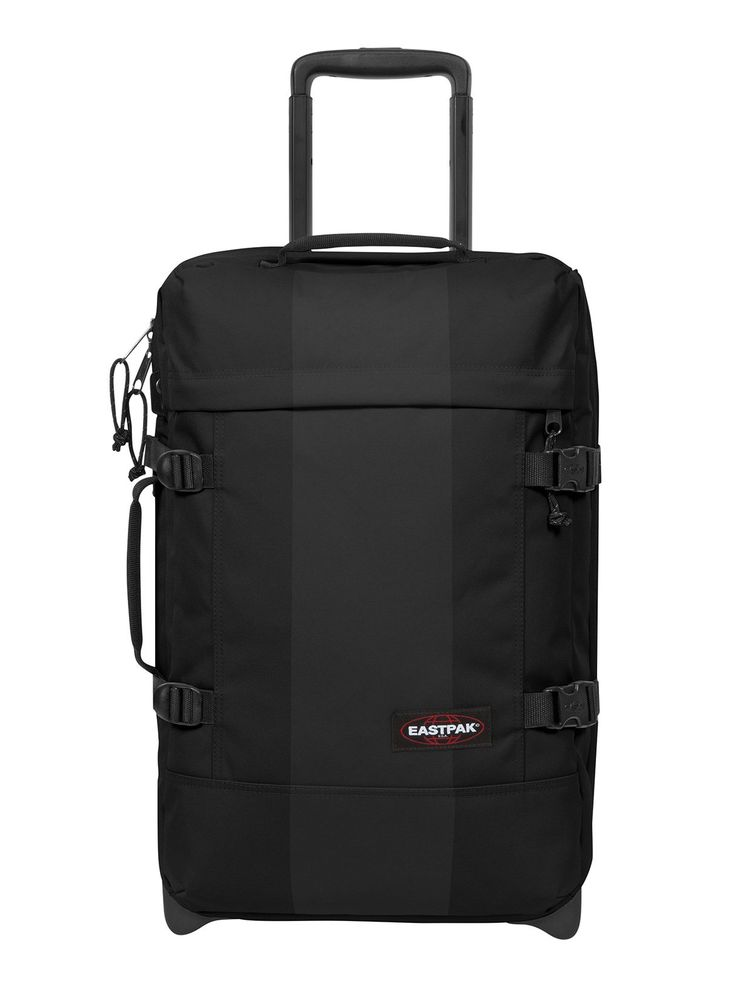 Best 25 cabin luggage size ideas on pinterest cabin bag for Cabin bag weight limit emirates