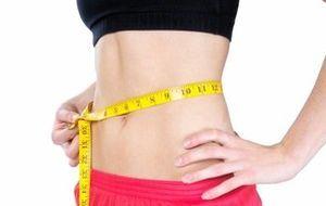 Exercícios para perder a barriga e definir o bumbum: veja como fazer em casa - Bem Estar - GNT