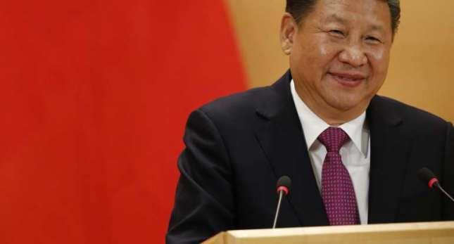 China Leapfrogs US in Critical Strategic Technology  PJ Media http://ift.tt/2rLdq9Z