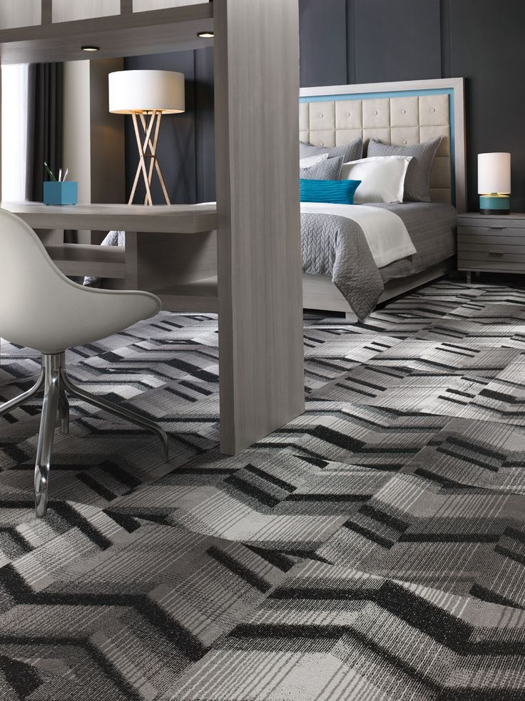Carpet Tile Ideas 22 best {the floor} carpet images on pinterest | carpets