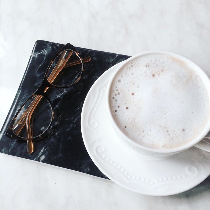 http://chocolatefashioncoffee.blogspot.ro/ https://www.facebook.com/ChocolateFashionCoffee/ https://www.instagram.com/kavasikinga_cfc/ https://www.instagram.com/saci_cfc/