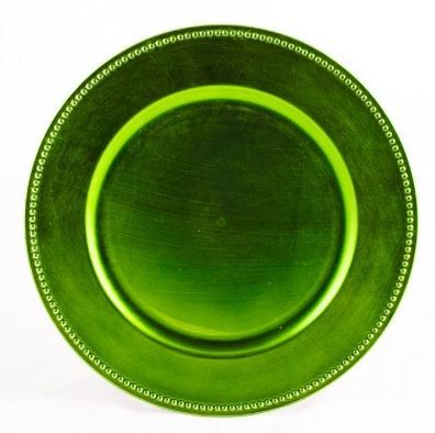 charger plates decorative plates plate sets vibrant colors dinner