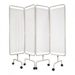 Las 25 mejores ideas sobre cortinas plegables en pinterest for Cortina plegable pvc