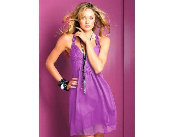 Lipsy Damen Chiffon-Abendkleid mit Pailletten, lila Jetzt bestellen unter: https://mode.ladendirekt.de/damen/bekleidung/kleider/abendkleider/?uid=c1bfae5d-876b-543a-b7f3-c960dae36829&utm_source=pinterest&utm_medium=pin&utm_campaign=boards #kleider #abendkleider #bekleidung