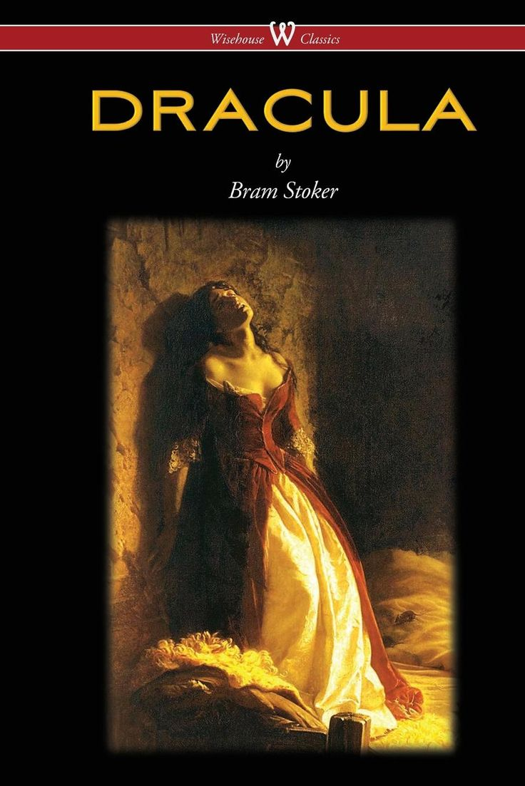 "essay on dracula by bram stoker 'dracula"" adapted by david calcutt from the novel by bram stoker, is a compelling and dramatic play which conveys horror extremely well the central characters are jonathan harker, his fiancee mina and their friends, and of course dracula."
