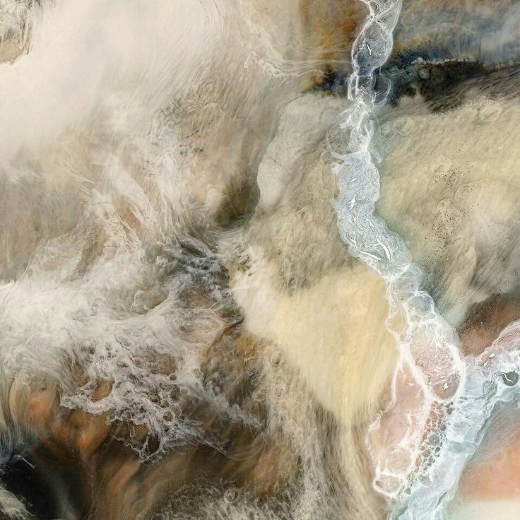 Resin Painting Techniques : Best mitch gobel art images on pinterest abstract
