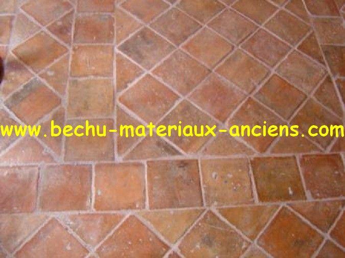 1000 images about radiateur fonte ancien fleuri d cor for Carrelage ancien lille