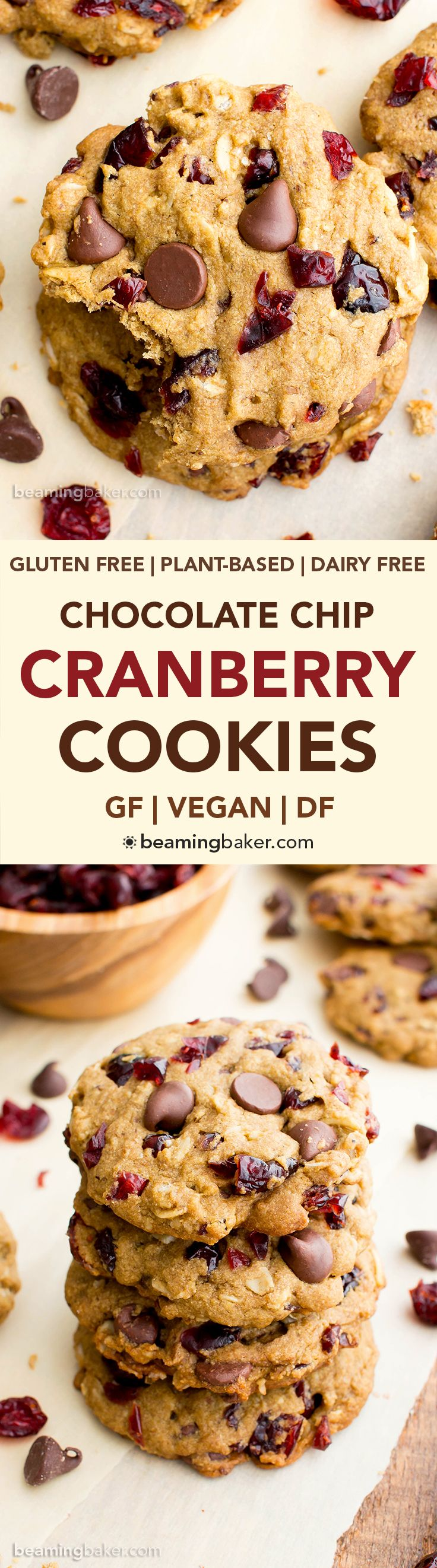 8292 best All Things Chocolate images on Pinterest | Vegan ...