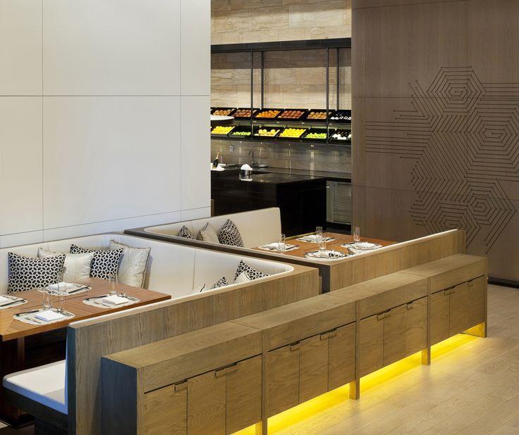 1118 Best Restaurants Bars Clubs Images On Pinterest
