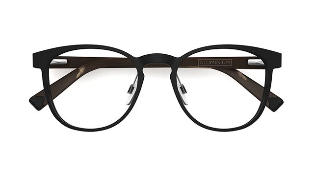 Specsavers glasses - Specsavers glasses - PASIPHAE