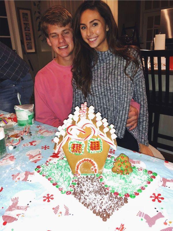 Pinterest Dorihavenss Vsco Dorihavens Christmas Couple Cute Date Ideas Relationship Goals Pictures