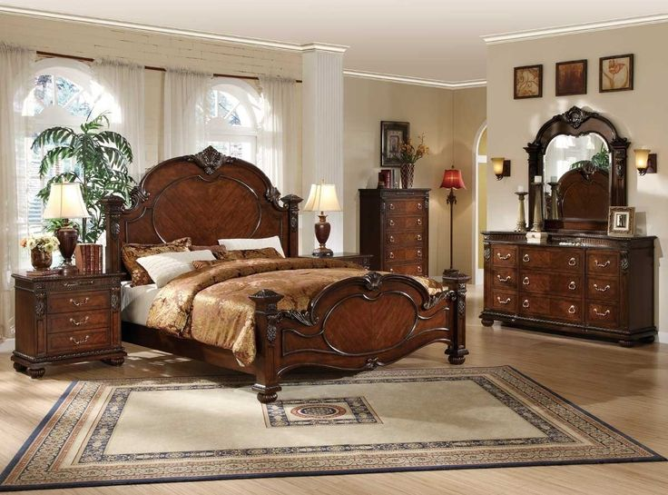 carpet floor with laminate flooring for thomasville bedroom furniture and flower vase on nightstand