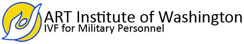 ART Institute of Washington - Affiliated with Walter Reed National Military Medical Center and The National Institutes of Health - IVF and assisted reproduction information for military - Bethesda, MD