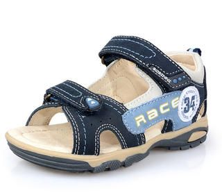 RACER    ( blue) $35  incl free post to your door, beautiful italian leather built in support. Fantastic just use the code :school to receive the discount