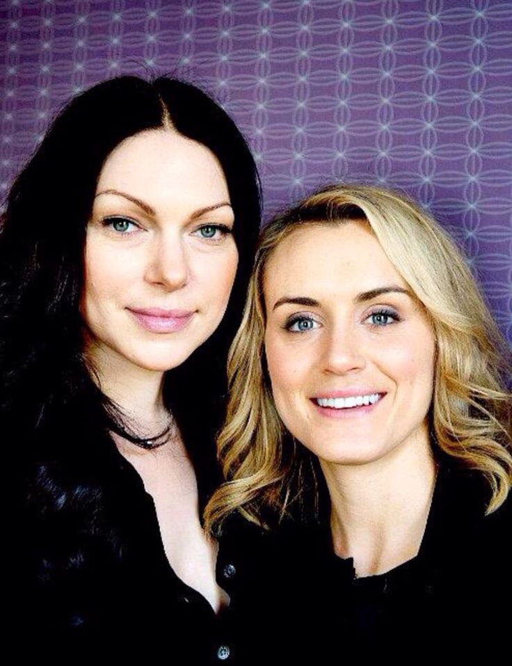 laura prepon dating He's too short and other reasons why tom cruise won't fess up to dating laura prepon.