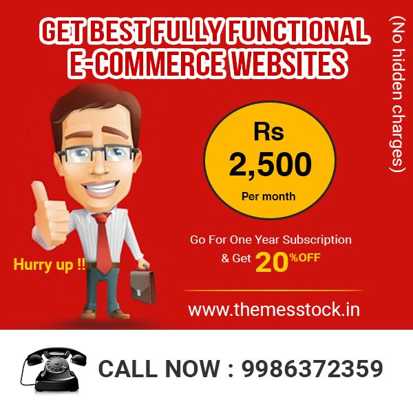 Themes Stock Low Cost Website Design Company In Bangalore Web Designer That Does Web Design Hosting An Web Design Web Design Company Website Design Company