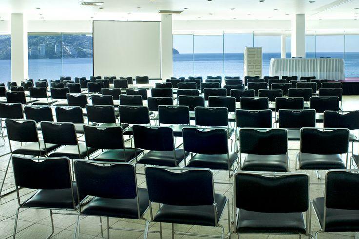 Salones para reuniones de trabajo: Para Reuniones, Hotels Calinda, Calinda Beaches, Salones Para, Reuniones De, Working, Beaches Acapulco