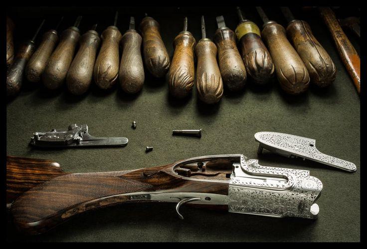 Gregg-Thorne-Advertsing-and-Editorial-Photographer_Munich_Fratelli Piotti_Gunmakers_Italy