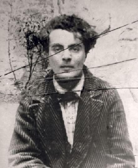 modigliani Gigi Pinson Gigi Pinson сохранил(а) Пин на доску ART-Modigliani Amedeo 1884-1920 Italie Jeanne Hebuterne (with a scarf) - Amedeo Modigliani #modigliani #paintings #art 5 дн.