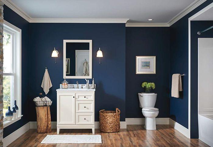 Bathroom Remodel Ideas Simple Bathroom Remodel Small Bathroom Remodel Designs Yellow Bathroom Decor