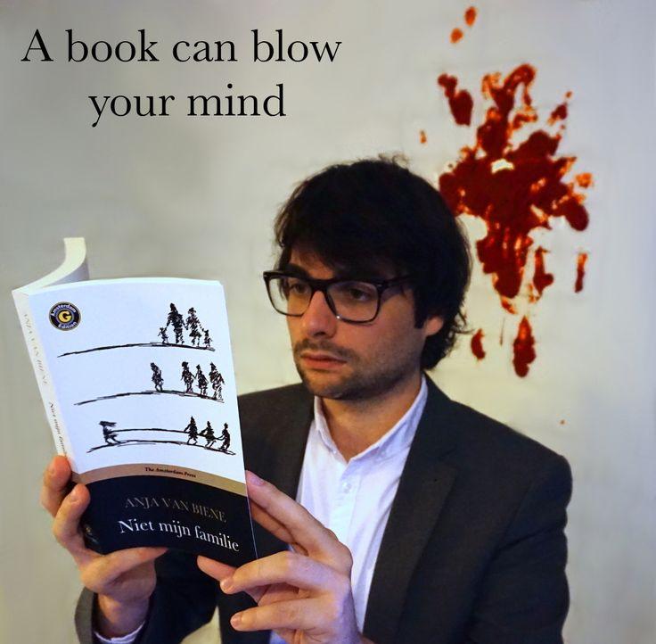 #boek #boeken #lezen #eyeopener #bewustwording #realiteit #waargebeurd #dramatisch…