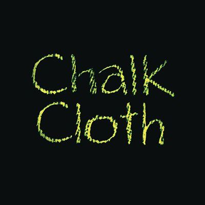 Great tips to help you successfully sew with chalkboard fabric. #sewing #tips