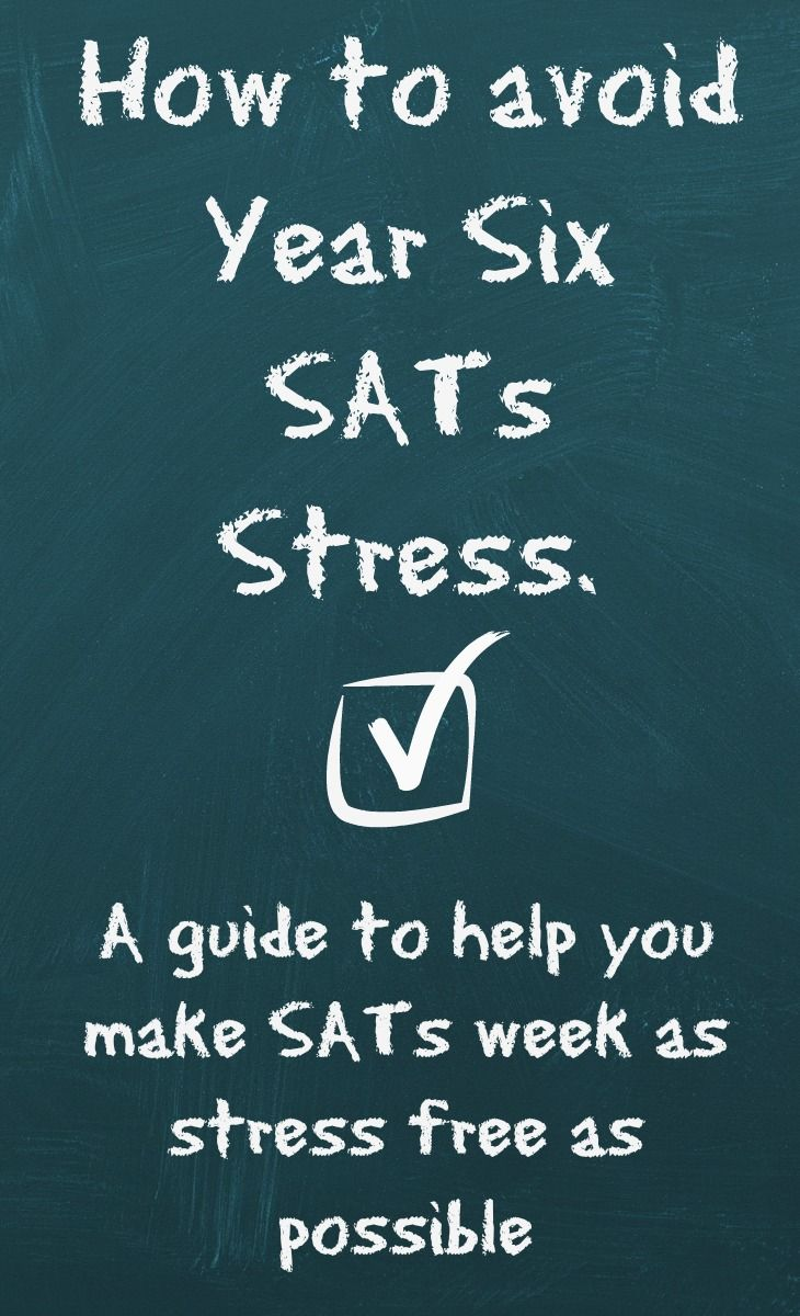 The 21 best KS2 sats paper, revision etc images on Pinterest | Sats ...