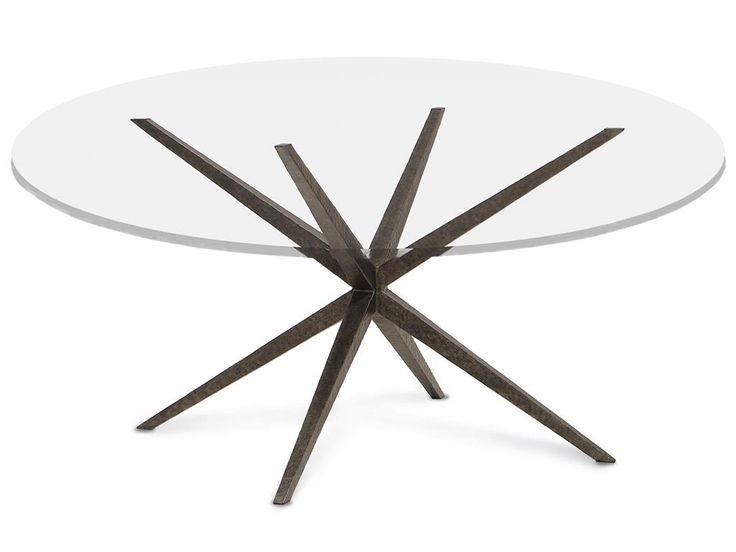 Mejores 128 imágenes de Furniture - Modern Dining Table en Pinterest ...