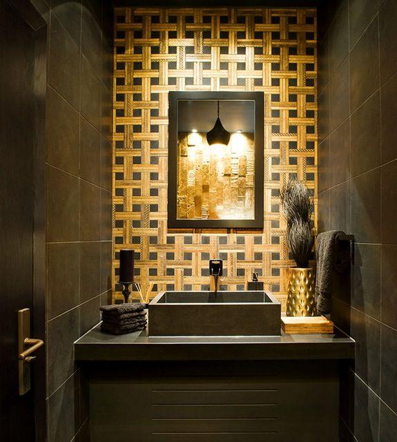 Website Photo Gallery Examples  best Bathroom Decor images on Pinterest Bathroom ideas Room and Bathroom