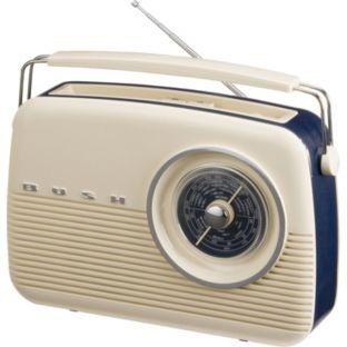 les 25 meilleures idées de la catégorie bush dab radio sur