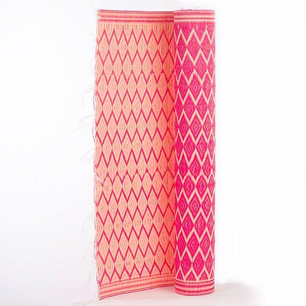 tapis mylittlebazar