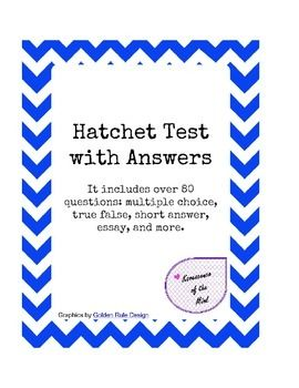 best hatchet book ideas hatchet gary paulsen  hatchet book test of 88 questions answers