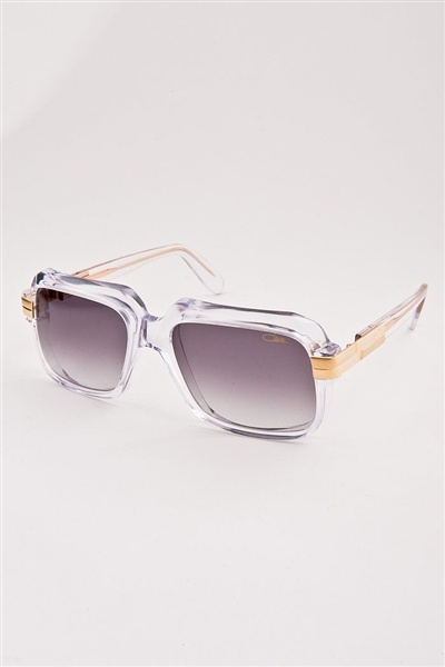 58 Best Images About Frames On Pinterest Burberry