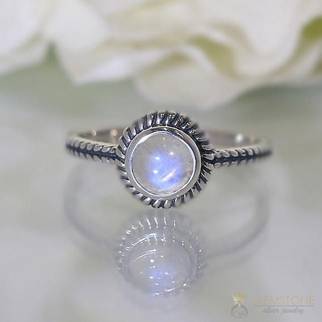 33++ Where to buy moonstone jewelry ideas in 2021