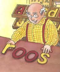 opdeboekenplank | Kinderboekenbrief Het Letterwinkeltje