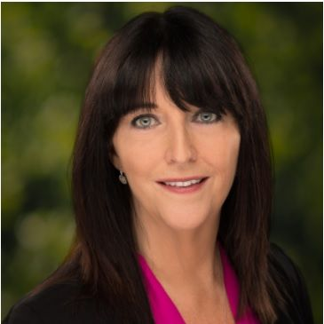 Meridian Hires Linda Shoemaker Haskins as Vice President, Asset Management    Meridian, a full-service real estate developer and owner of medical and general office real estate, announced today that Linda Shoemaker Haskins has been hired as Vice President, Asset Management. She will lead Meridian's Asset Management team and oversee management of Meridian's properties in Northern California.