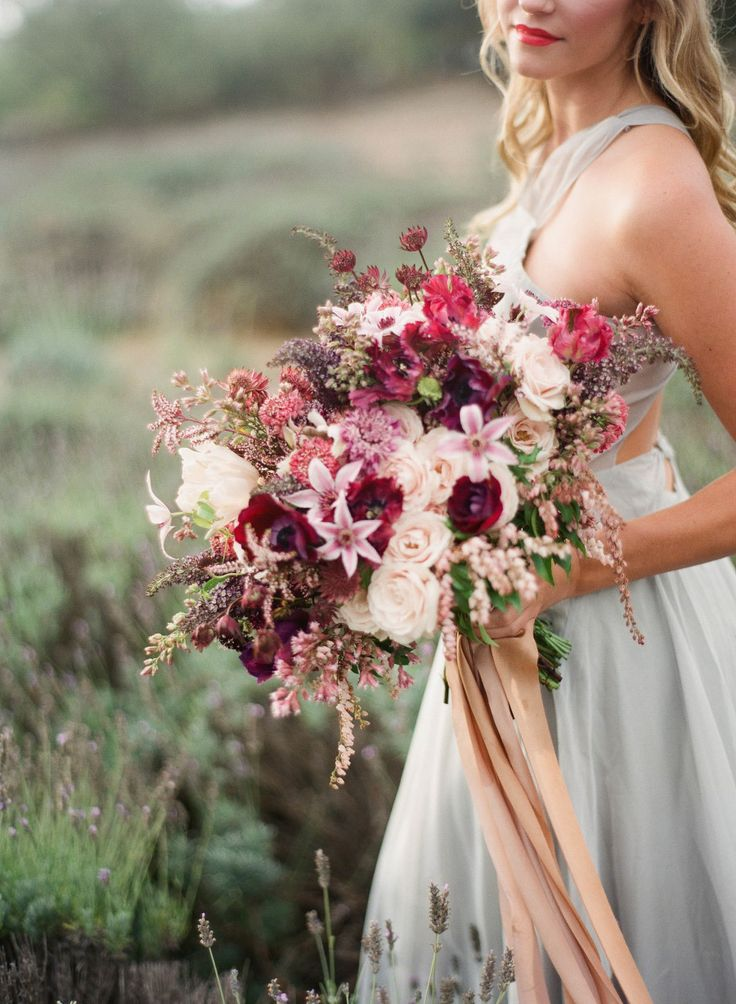 Best 25+ Field Wedding Ideas On Pinterest