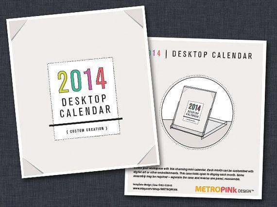 Best Metropink In Ink Images On   Cd Cases Calendar