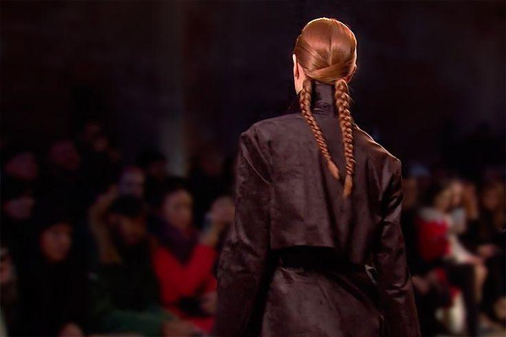 tendencias en peluqueria - http://www.homer.com.mx/tendencias-en-peluqueria/