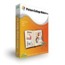Download Picture Collage Maker Pro Free software for Windows.Picture Collage Maker Pro is an amazing and excellent photo ed