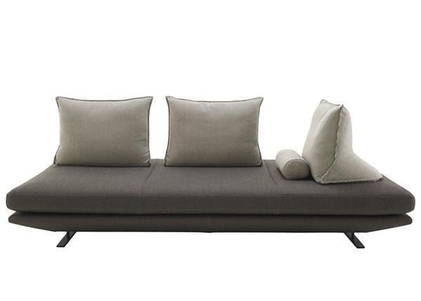 Mejores 49 imágenes de Round Sofa en Pinterest   Sillones, Diseño de ...