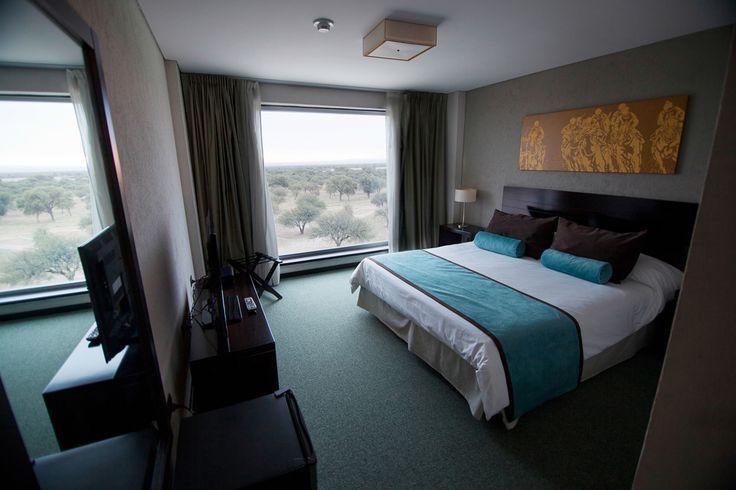 Suite Senior - Epic Hotel San Luis